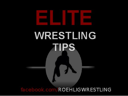My Top 3 Wrestling Tips YOU'RE NOT DOING: Elite Wrestling Tips Massillon, OH