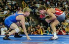 "Wrestle ""YOUR"" Match… — Wrestling Performance Tips"
